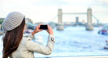 Viaja con fotógrafo particular de Instagram incluído