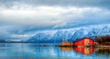 Noruega, país más próspero del 2015