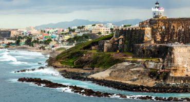 Iberia anuncia vuelos a Puerto Rico para 2016