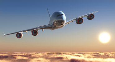 Sevilla tendrá vuelos de «gravedad cero» en 2018