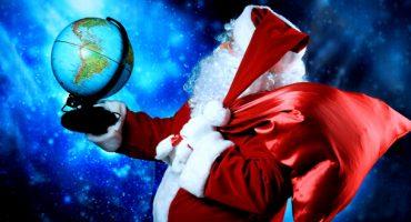 Vueling lanza ofertas para volar en Navidad