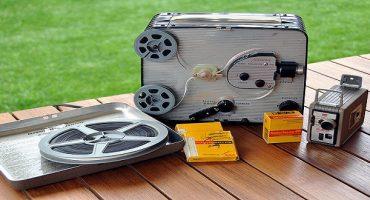 6 películas para atreverse a viajar