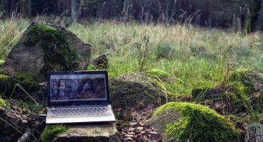 5 trucos para escribir el mejor blog de viajes