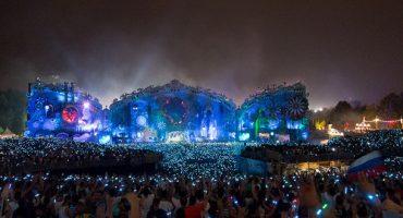 5 festivales de música para viajeros por el mundo