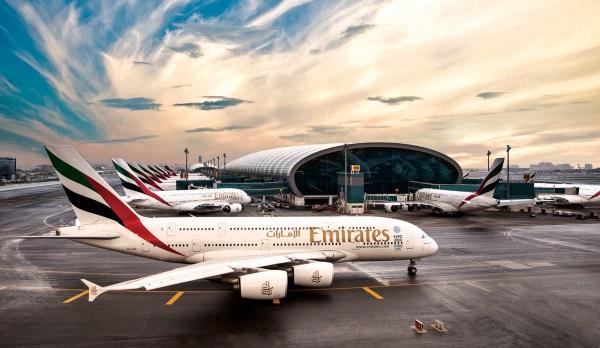 emirates-pr-pic