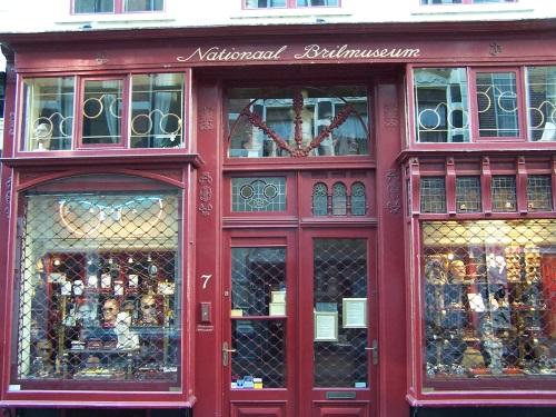 entrada-museo-gafas-amsterdam