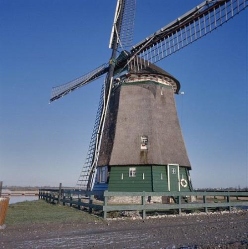 molino-het-twiske-amsterdam