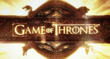 5 escenarios en España de la sexta temporada de Juego de Tronos