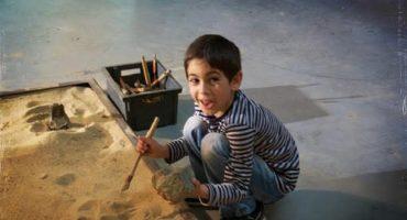 6 lugares del mundo donde convertirte en arqueólogo