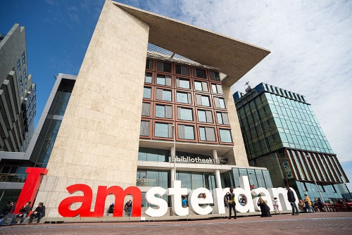 biblioteca-amsterdam