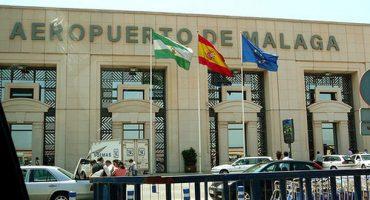 Málaga estrena ocho nuevas rutas para este verano