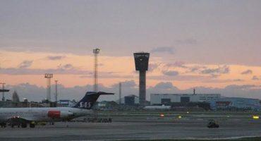 5 pasatiempos para entretenerte en el aeropuerto