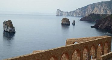 Alitalia enlazará Barcelona con Cerdeña este verano