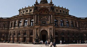 Germania abre rutas para volar desde Málaga a varias ciudades alemanas