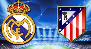 Cómo viajar de Madrid a Milán para ver la final de la Champions 2016
