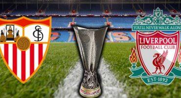 Cómo viajar de Sevilla a Basilea para ver la final de la Europa League 2016