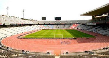 Los 5 estadios de fútbol más especiales del mundo