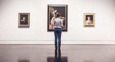 10 lugares donde visitar las obras de arte más conocidas