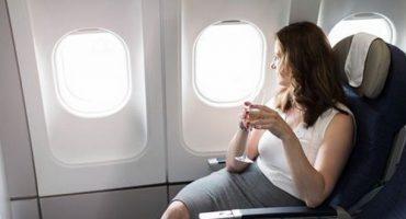 """Brussels Airlines pone en marcha su nueva clase """"Economy Plus"""""""