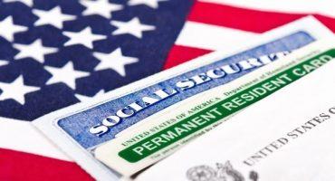 Informar sobre las cuentas de Facebook y Twitter será necesario para entrar en EE.UU.
