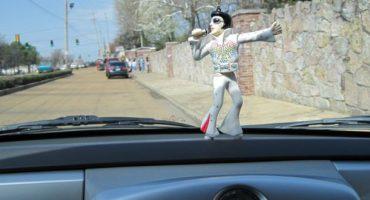 10 temazos que animarán tu viaje en coche compartido