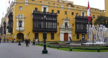 Plus Ultra abrirá una ruta entre Madrid y Lima el 15 de junio