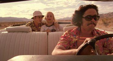 10 road movies que te inspirarán para tu próximo viaje en coche