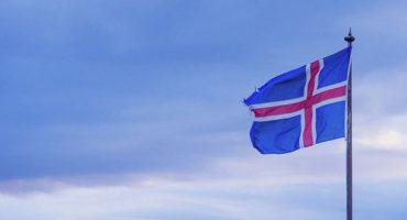 Norwegian volará a Islandia desde Madrid y Barcelona