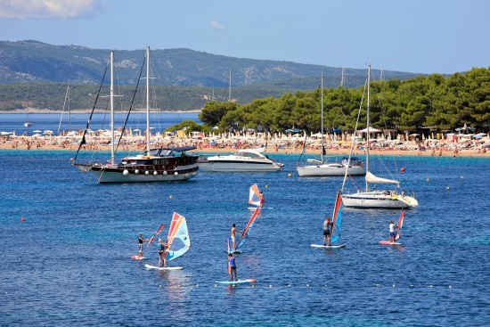 Brac-isla-surf-Croacia