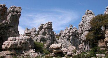 21 nuevos lugares añadidos a la lista de Patrimonio Mundial de la UNESCO