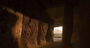 6 cosas que ver y hacer en los Dólmenes de Antequera