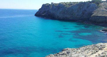 Iberia Express vuela a Mallorca desde 27 € el trayecto