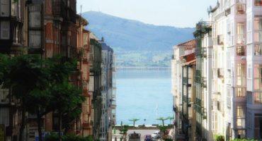 Vuelos a Santander desde 25,99 € con Volotea