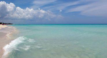 Air Europa iniciará este domingo su nueva ruta a Varadero (Cuba)