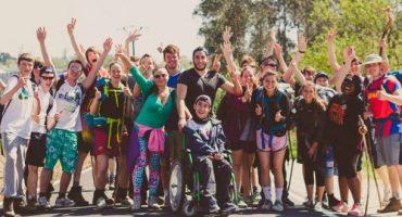 Viajar ayudando a los demás: 4 proyectos de crowdfunding solidario que vale la pena conocer