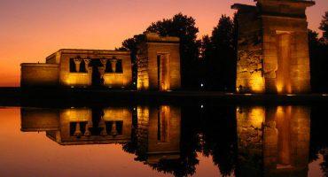 El Templo de Debod reabrirá con mejores instalaciones, seguridad y horario ampliado