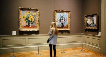 Los jóvenes con carné de albergues tendrán descuentos de hasta el 50% en 16 museos