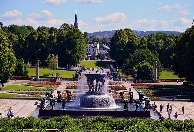 Oslo_Portada