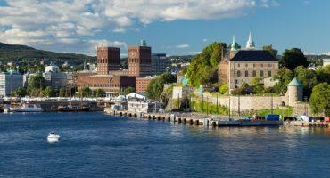 7 ideas para enamorarse de Oslo