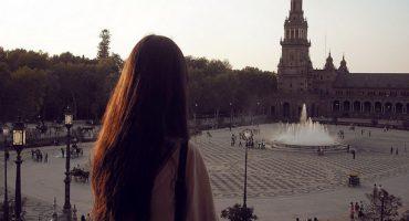 12 planes ideales para disfrutar de Sevilla viajando solo