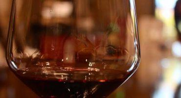 Enoturismo: las 5 mejores regiones para beber vino