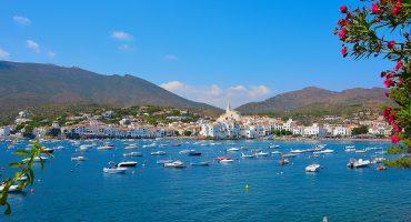 Qué ver y hacer en Cadaqués: paisajes y arte en la Costa Brava