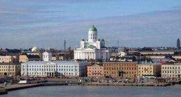 Finnair conectará Alicante con Helsinki