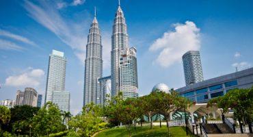 Airasia X conectará Barcelona con Malasia en octubre