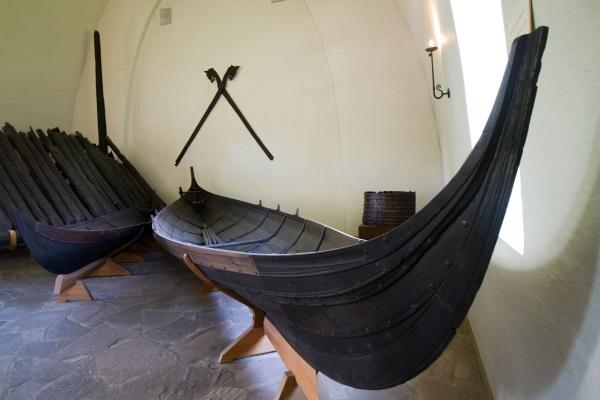 museo-barcos-vikingos-oslo