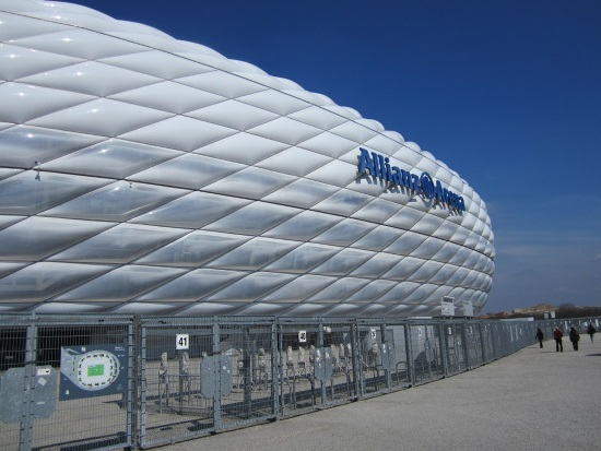 Estadio-munich-allianz-arena