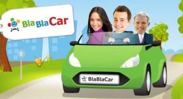 BlaBlaCar alcanza los tres millones de usuarios en España
