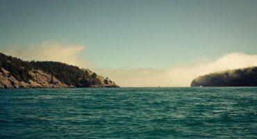 Factores a tener en cuenta para decidir cuándo hacer un gran viaje