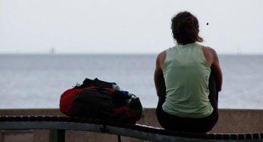 El increíble viaje de los mochileros ingleses: un tour low cost por Asia y Oceanía