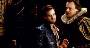 Viaje alrededor del planeta Shakespeare: 7 lugares que inspiraron sus obras